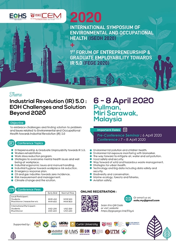 /aktiviti/1st_forum_on_entrepreneurship_graduate_employability_2020_fege_2020-20333